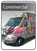 Commercial_Specialty_Vehicles