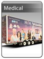"""Medical_Specialty_Vehicles"