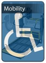 Mobility Vehicles ADA