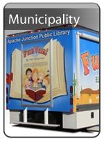 Municipal Specialty Vehicles