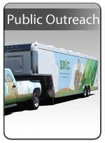 """Public_Outreach_Specialty_Vehicles"