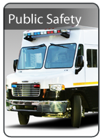 Public_Safety_Specialty_Vehicles