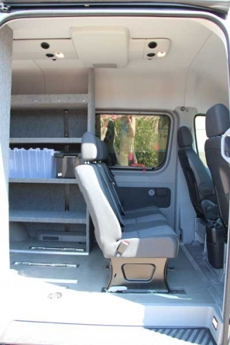 2-Mobile-Marketing-Van-Interior.jpg